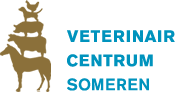 Veterinair Centrum Someren