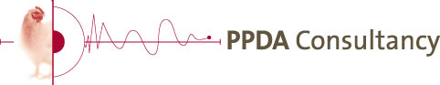 PPDA Poultry Health Consultancy