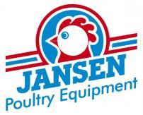 Jansen Poultry Equipment (JPE)