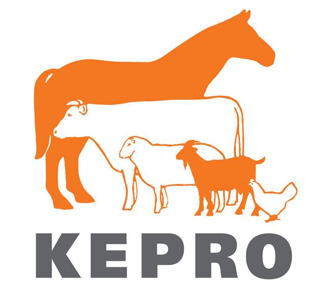 Kepro
