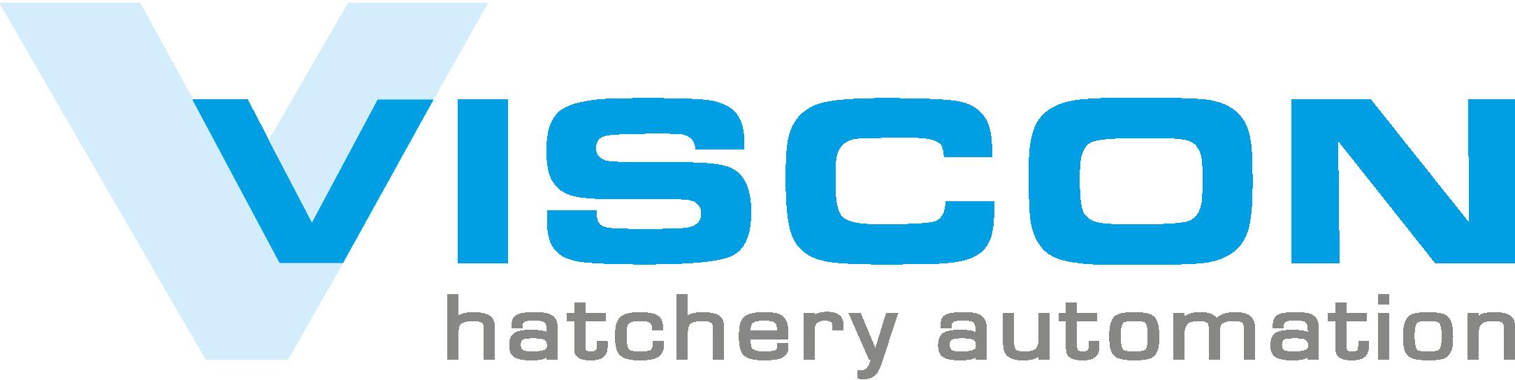 Processing - Dutch Poultry Centre