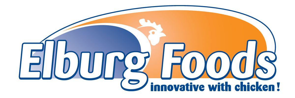 Elburg Foods