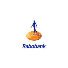 Rabobank Vallei & Eem - Agri&Food