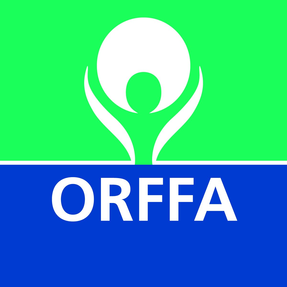 Orffa