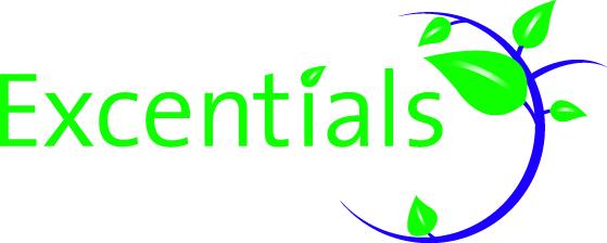 Excentials