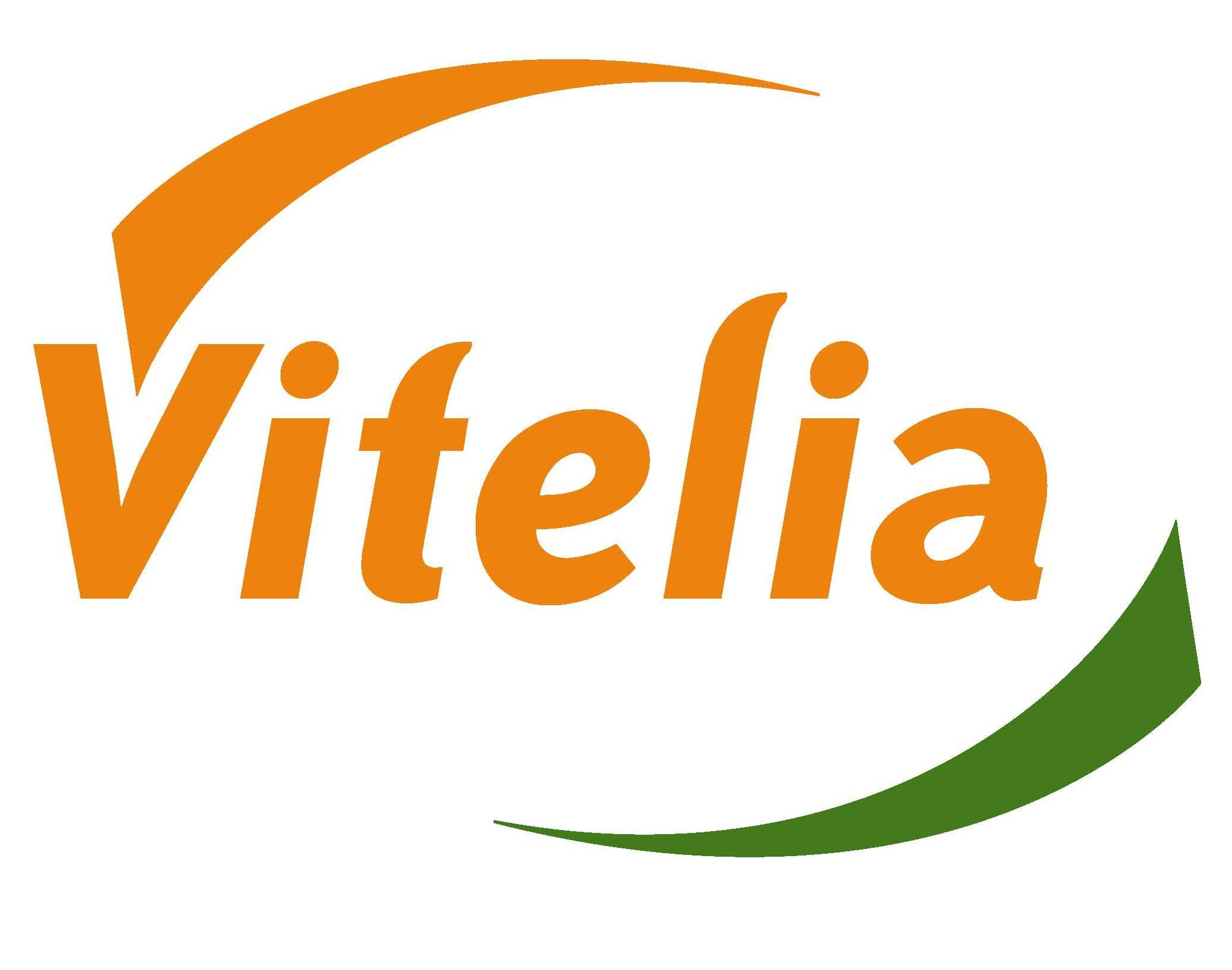 Vitelia Voeders (Vitelia Feeds)