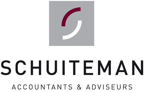 Schuiteman Accountants & Consultants