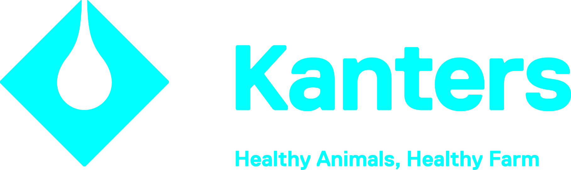 Kanters Special Products BV