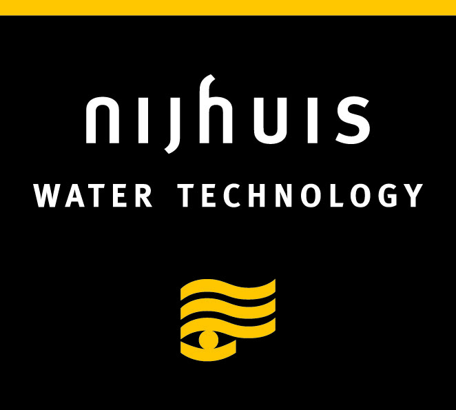 Nijhuis Water Technology B.V.