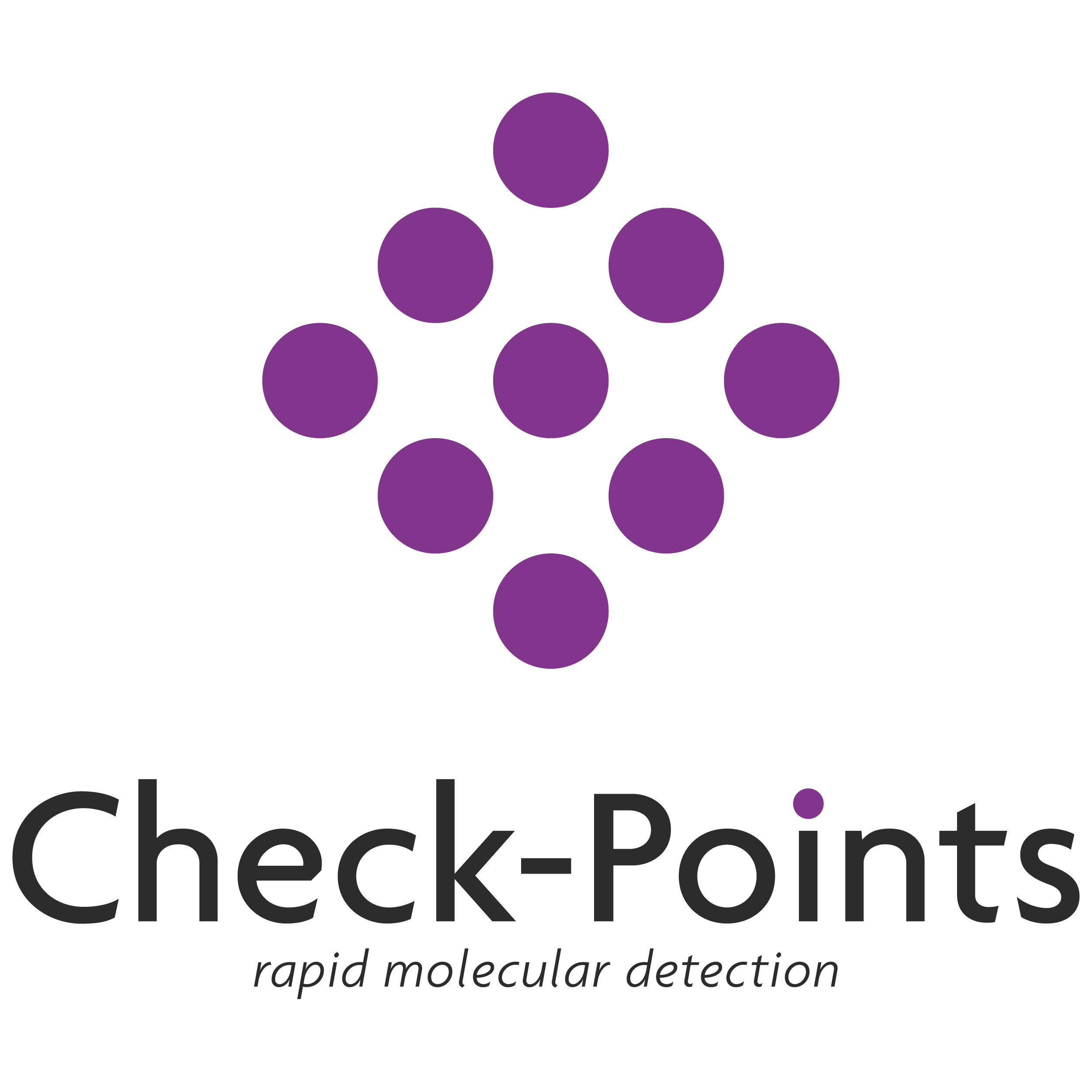 Check-Points BV