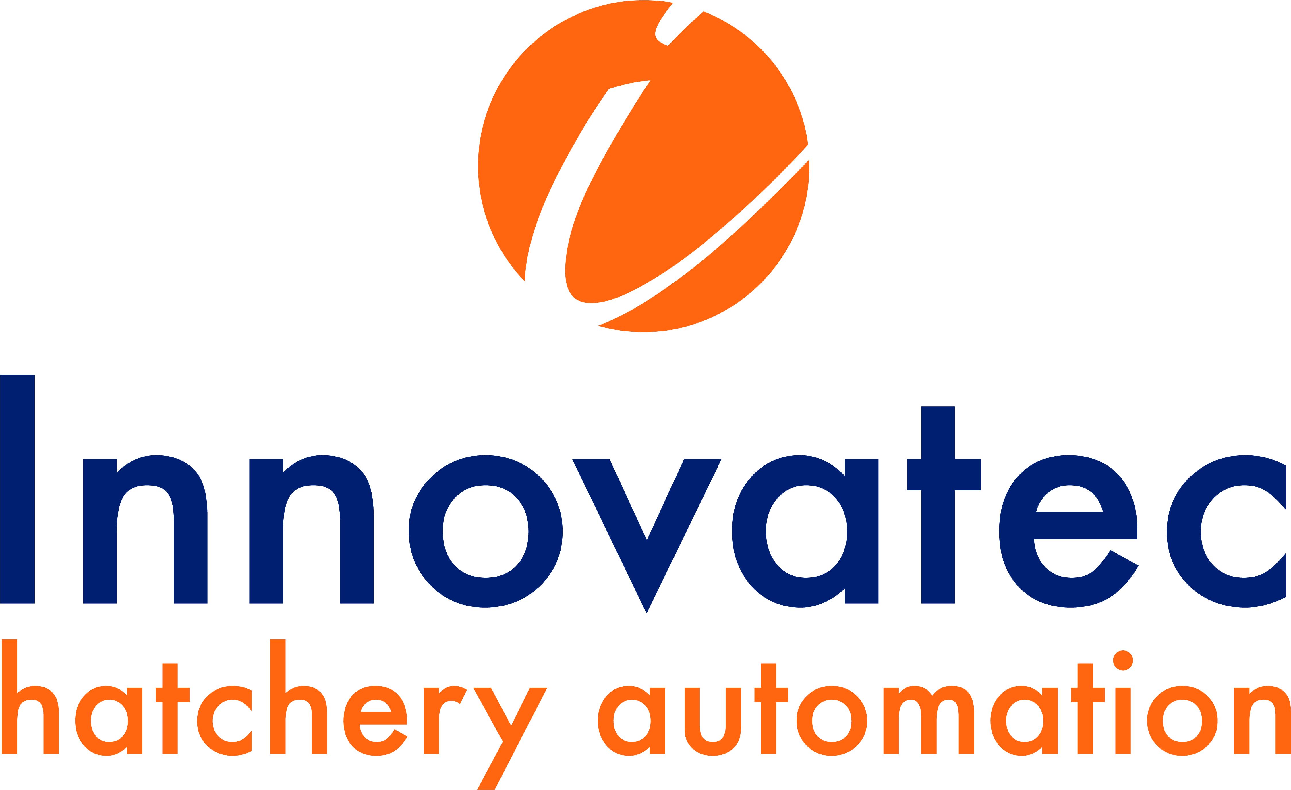 Innovatec Hatchery Automation
