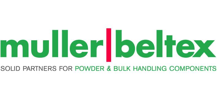 Muller Beltex
