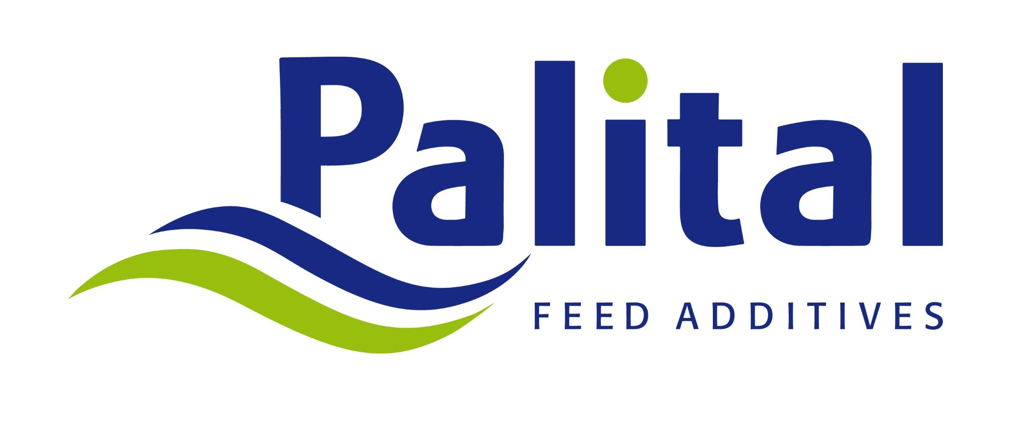 Palital Feed Additives