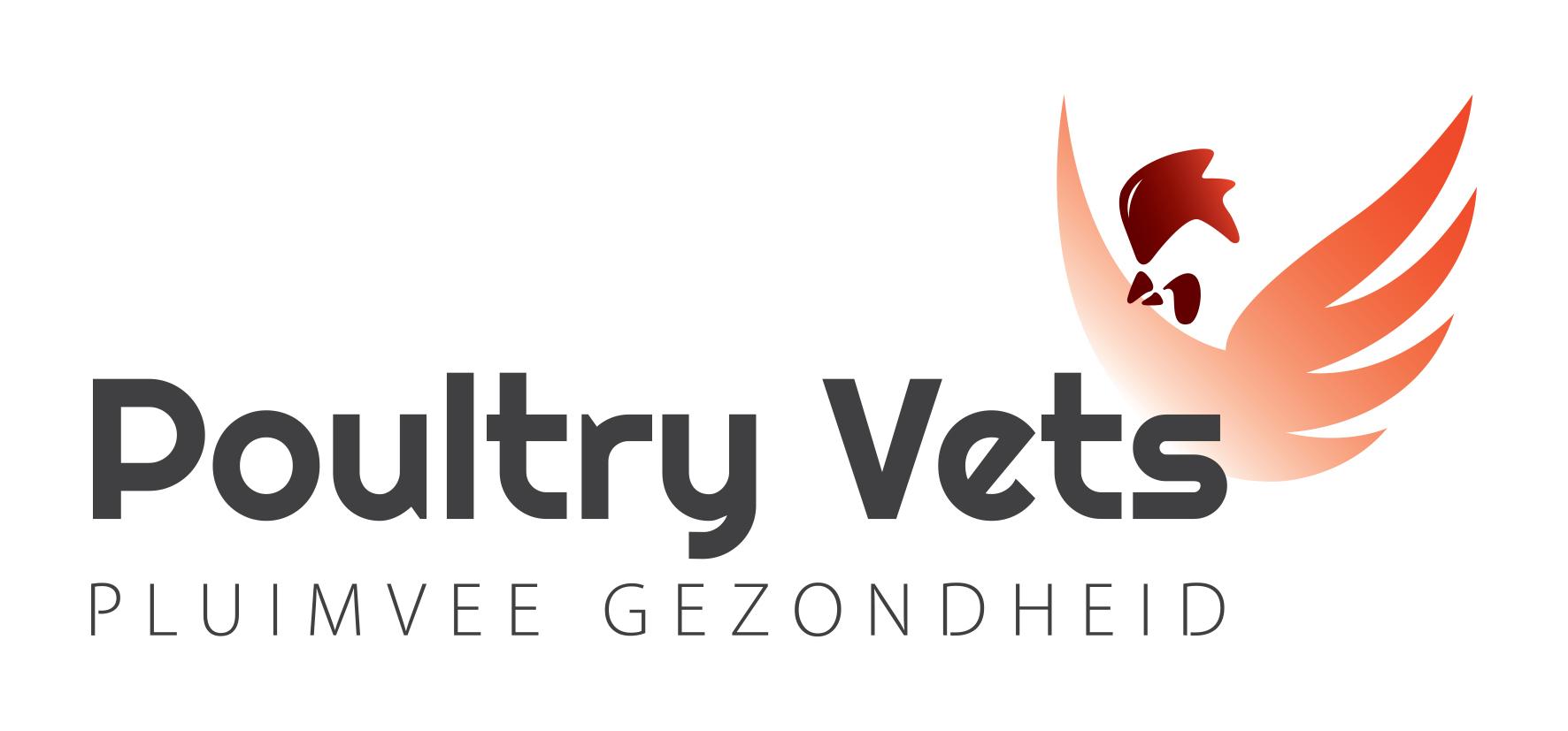 Poultry Vets