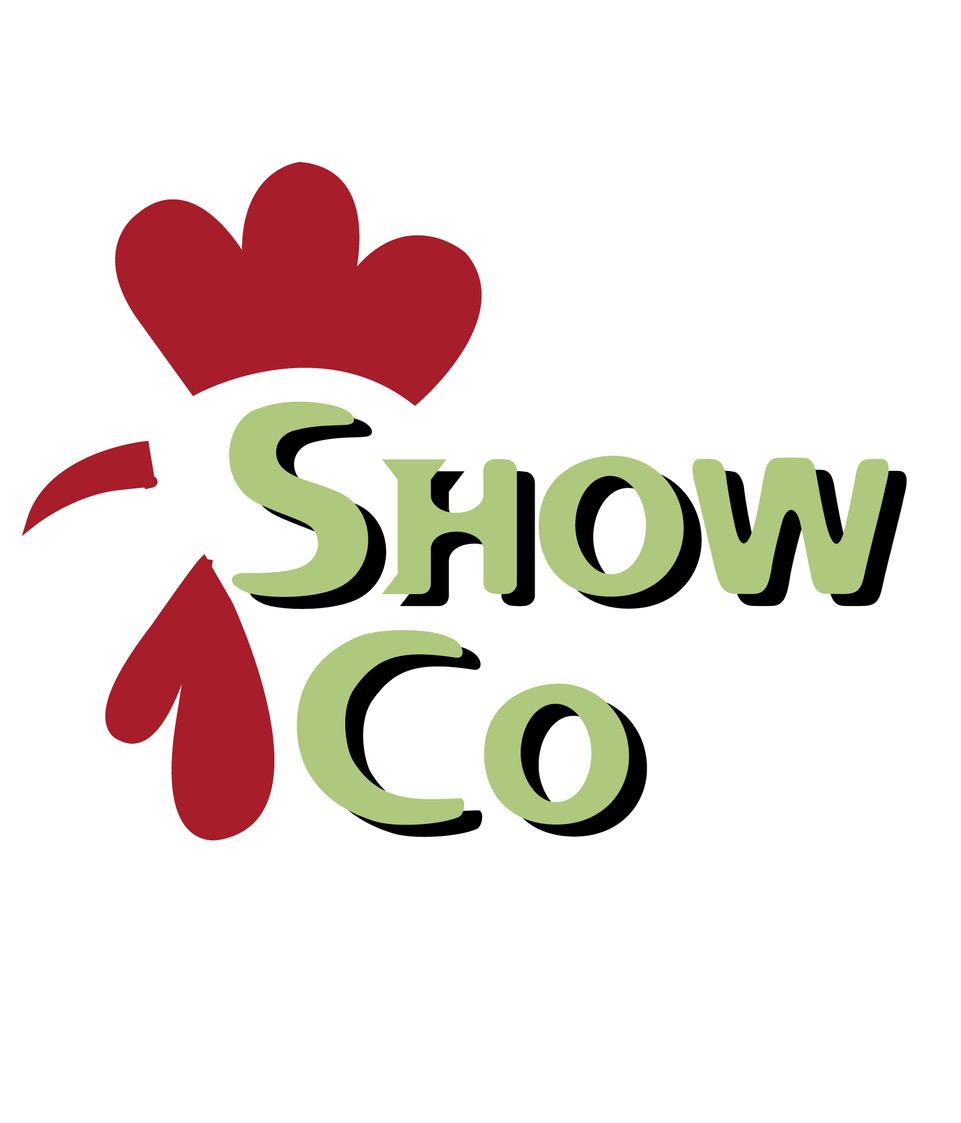 ShowCo