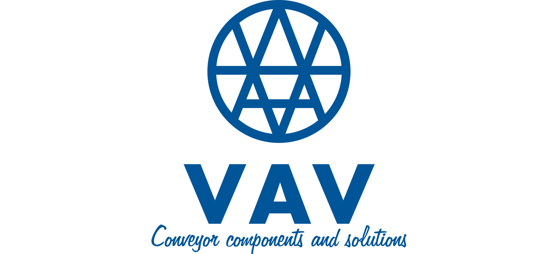 V.A.V. Conveyor components and solutions