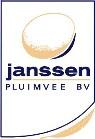 Janssen Pluimvee Meerlo