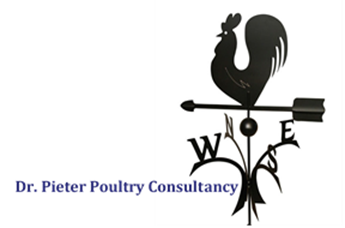 Dr Pieter Poultry Consultancy