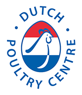 Dutch Poultry Centre