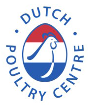 Dutch Poultry Centre logo